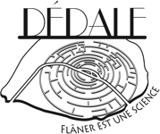 Dedales.org, flâner est une science